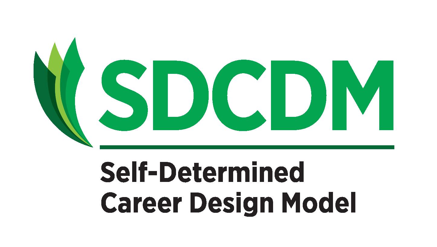 SDCDM-logo