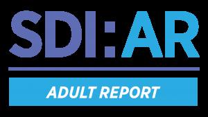 SDI:AR Adult Report