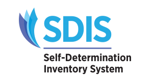 Link to the Self-Determination Inventory System page
