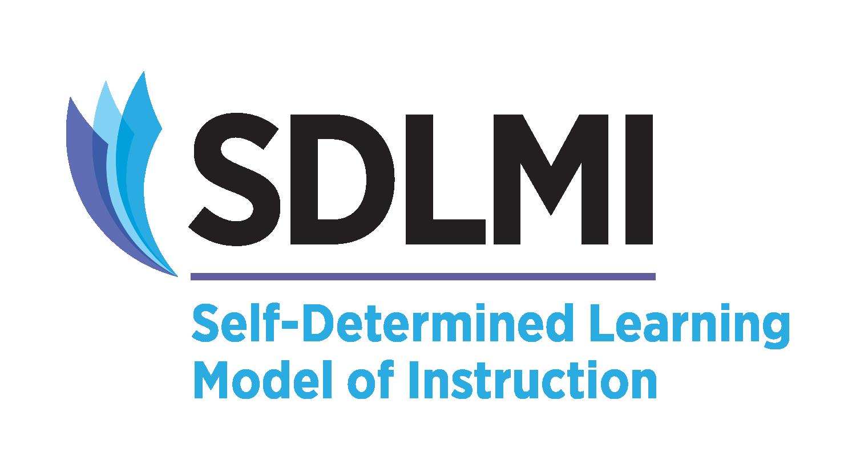 SDLMI-logo