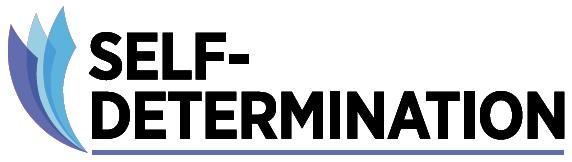 Self-Determination.org