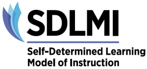 Link to the SDLMI Intervention page