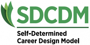 Link to the SDCDM Intervention page