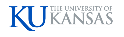 Link to KU Center on Developmental Disabilities homepage
