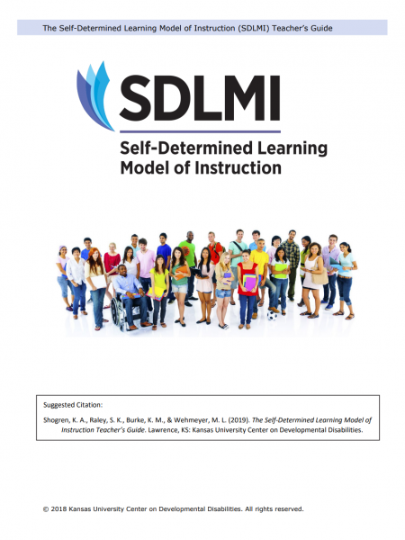 SDLMI_teacher_guide_NEW_LOGO